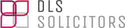 DLS Solicitors Logo